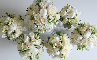wedding packages wedding flower studio wedding florist wedding flowers. Black Bedroom Furniture Sets. Home Design Ideas